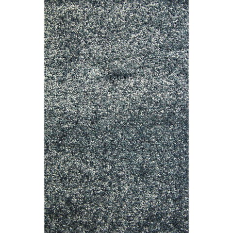 Young Rug - Grey 120X180-Modern Furniture Deals