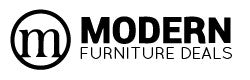 Modern Furniture Deals