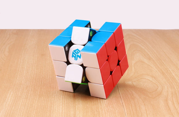Siosm™ Magnetic Speed Puzzle Cube