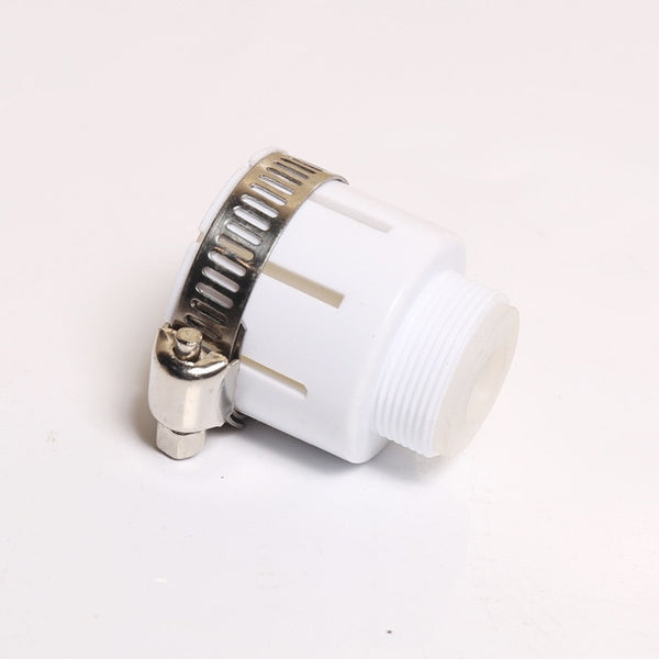 360 Rotatable Bubbler Water Saving High Pressure Nozzle
