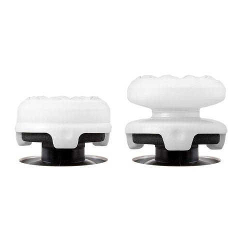Siosm™ Gaming - 2 Pcs Hand Grip Extenders (PS4 Button Extenders)