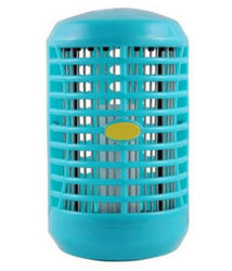 Plastic Insect Killer