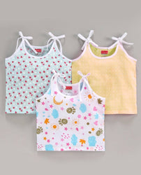 Imported New Born Baby Set Pack Of 3