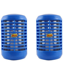 Insect killer pack of 2