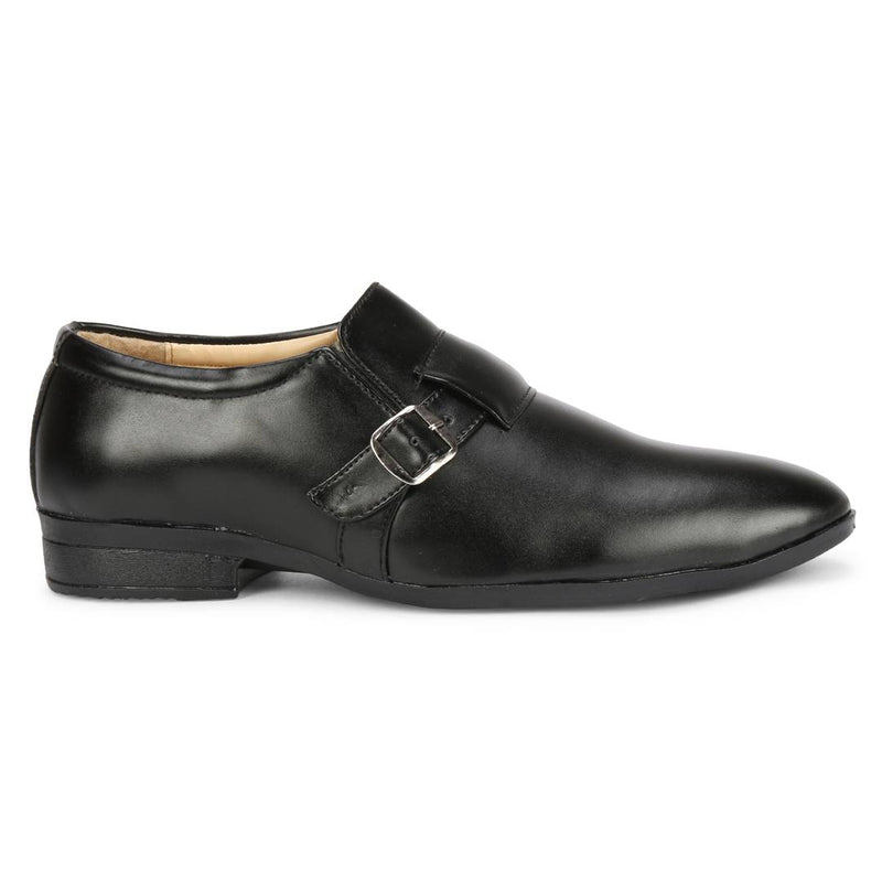 Trendy Formal Shoes For Men