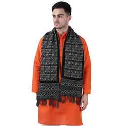 Woolen Muffler For Men