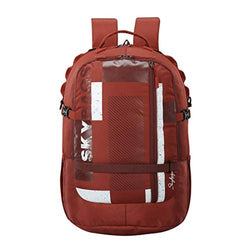 Trendy Stylish SKYBAGS Campus Plus XL Backpacks