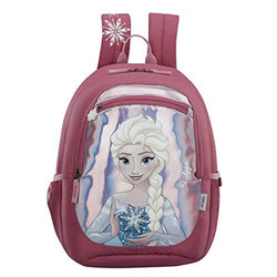 Trendy Stylish SKYBAGS Frozen Champ Backpacks