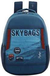 Trendy Stylish SKYBAGS Astro Backpacks