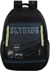 Trendy Stylish SKYBAGS Astro Extra Backpacks