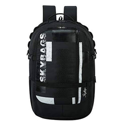 Trendy Stylish SKYBAG Campus Plus XL Backpacks
