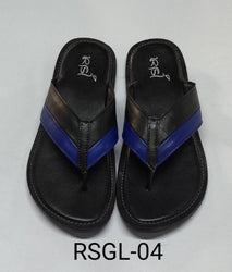 Stylish and Trendy Thong Flip-Flops Slippers for Men's