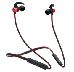 MAGNET boA Rockerz 255F Bluetooth Headset