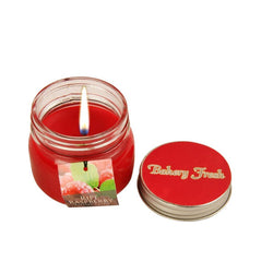 Premium Candle For Decoration( Pack Of 2 Pieces )
