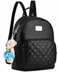 Trendy & Stylish Backpack for Women
