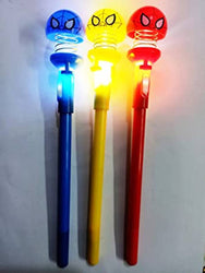 Light pen (Pack of 1)