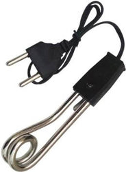 Mini Coffee Heater 250 W Immersion Rod 250 W Immersion Heater Rod  (COFFEE, TEA, SOUP, WATER, MILK)
