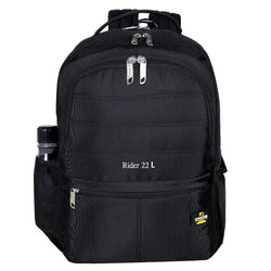 30L Classic Backpack for Office/College