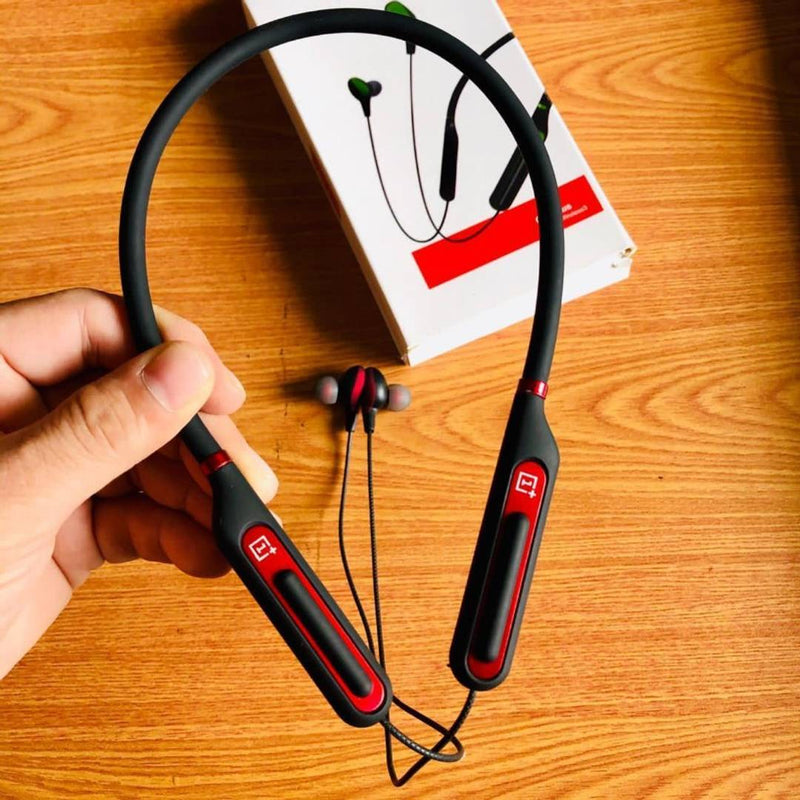 OnePlus Earphone