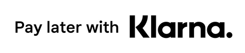 Klarna Pay later payments