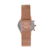 Aphrodite 38mm Watch | KGZQ