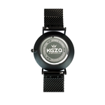 Apollo 40mm Watch | KGZQ