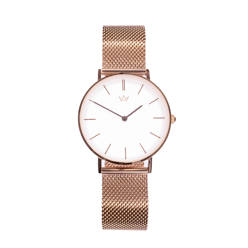 Athena 36mm Watch | KGZQ
