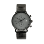 Zeus 42mm Men's Watch | KGZQ