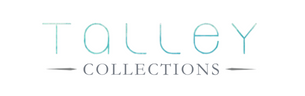 Talley Collections