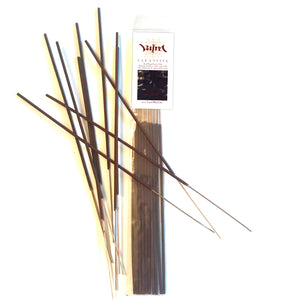 Cleansing Hand-Dipped Incense Sticks