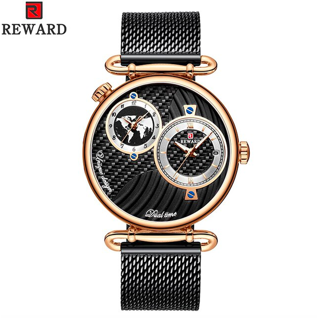 REWARD Men Watches