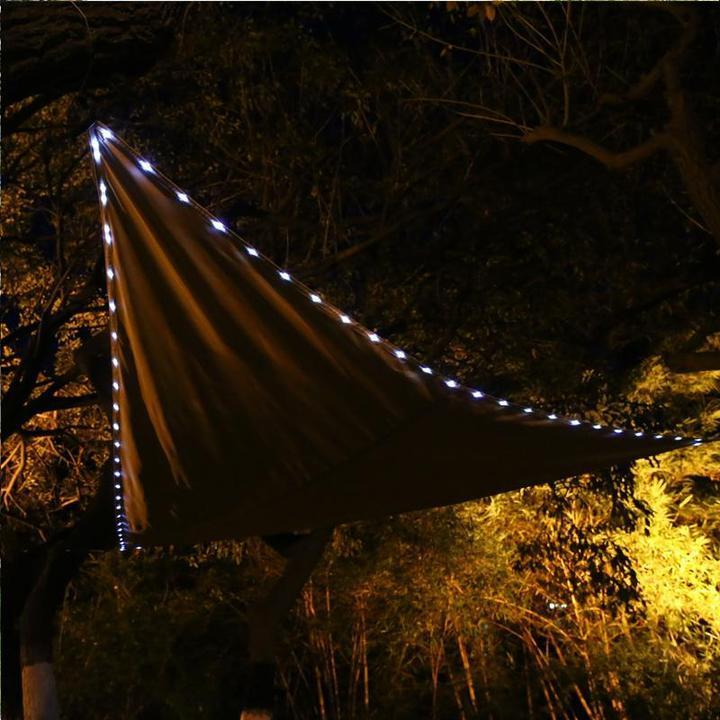 UV protection canopy--(Summer sale 30% OFF)