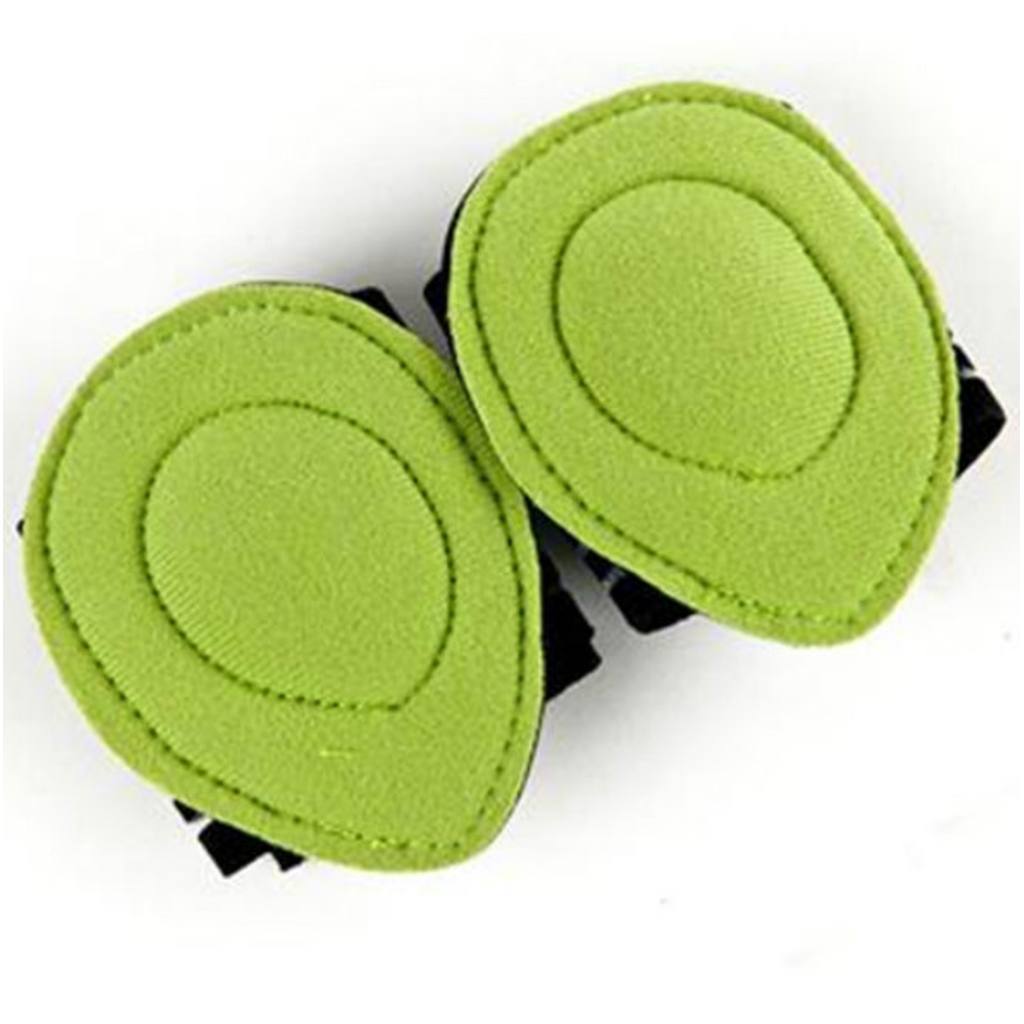 2 Pack: Aero Cushion Plantar Fasciitis Arch Supports (Ships From USA)