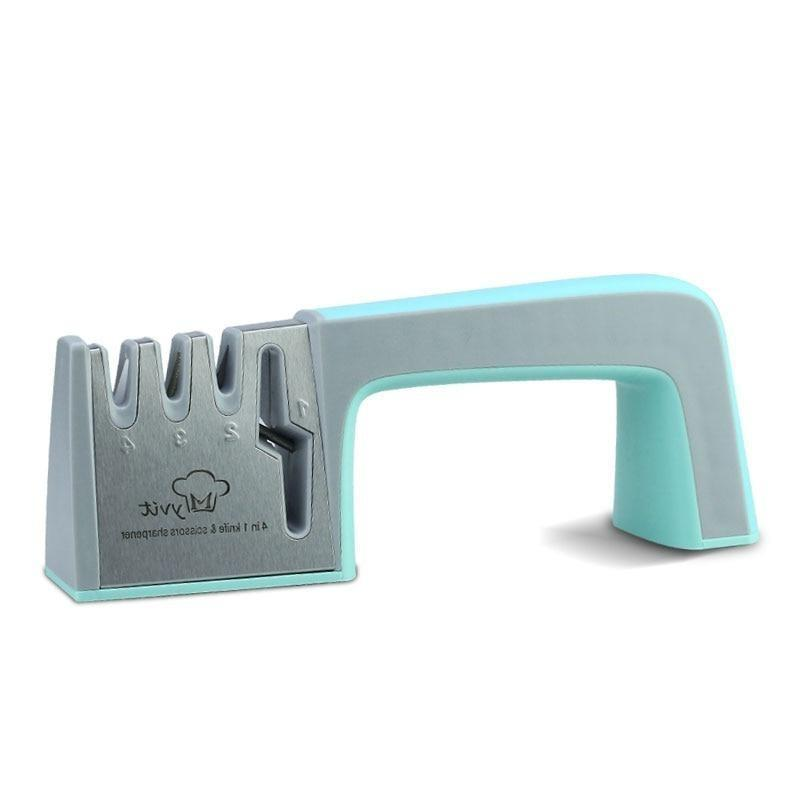 Sharpener de faca