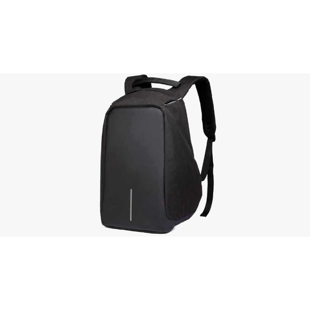 Original USB Charging Anti-Theft Backpack  (Ships From USA)