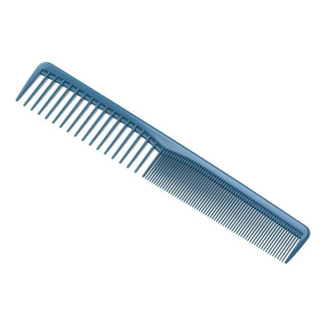 The Wonderbrush Hair Brush Scalp Massage Comb for Curly Women Men