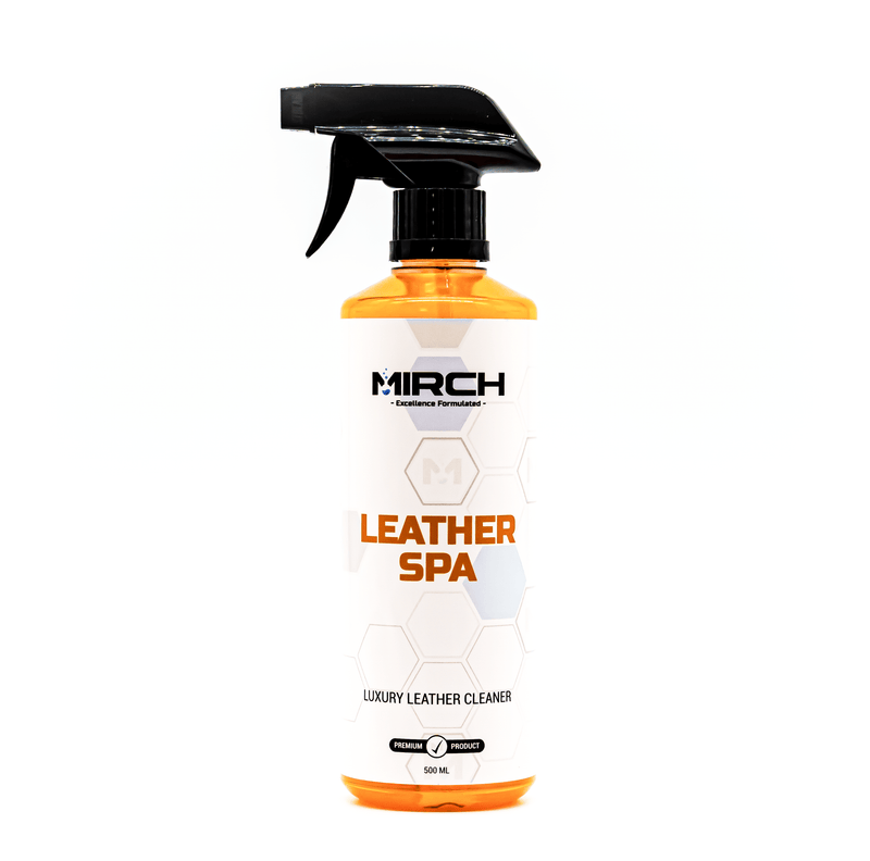 leather-spa-cleaner