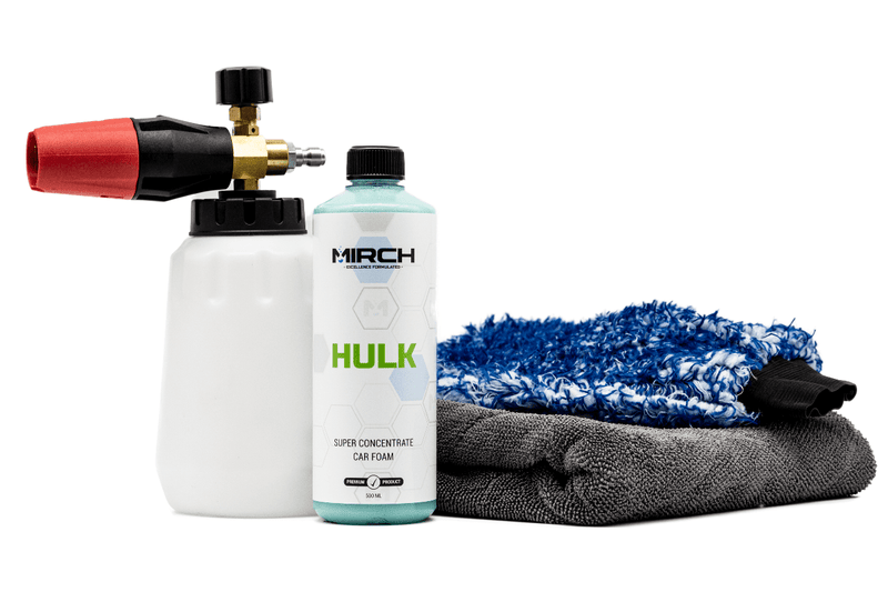 hulk-foam-super-bundle