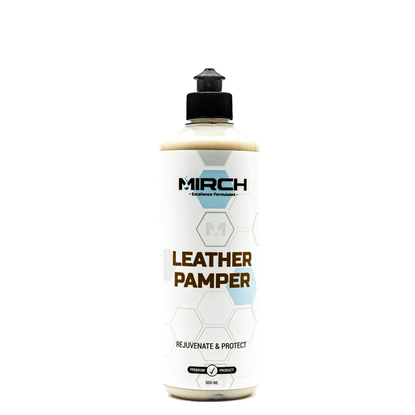 leather-pamper-cleaner