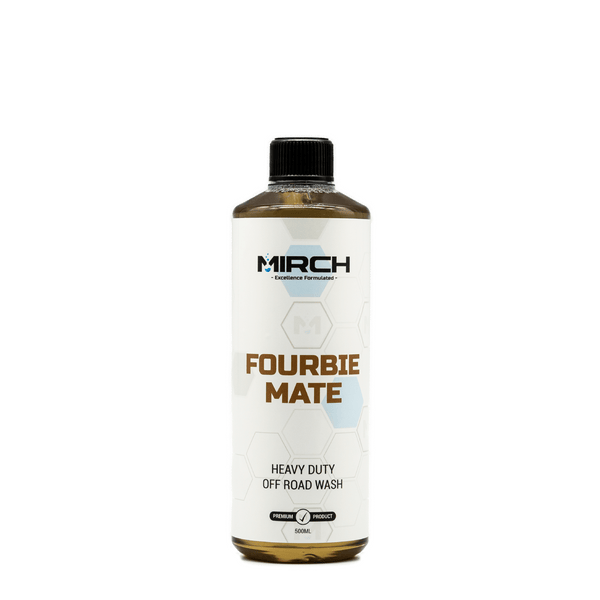 fourbie-mate-car-cleaning-spray
