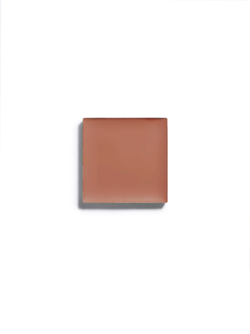 Cream Blush Refill - Desired Glow