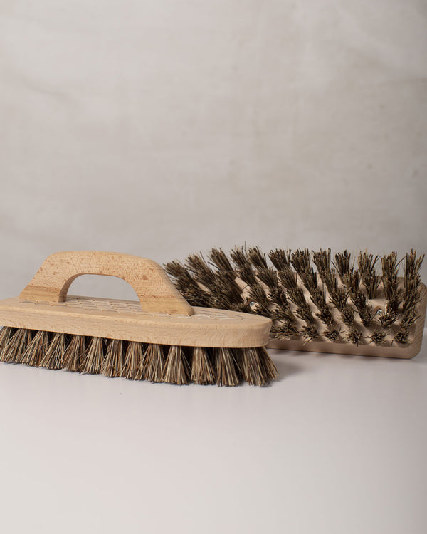 Tile Brush