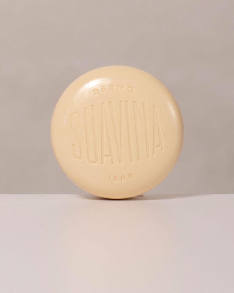 Sauvina Original Lip Balm