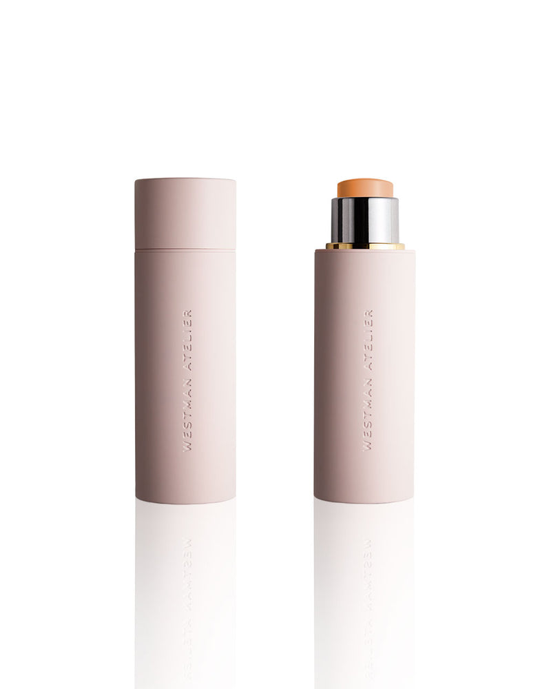 Vital Skin Foundation Stick - Atelier X