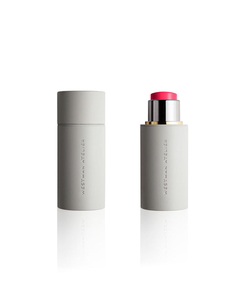 Baby Cheeks Blush Stick - Poppet