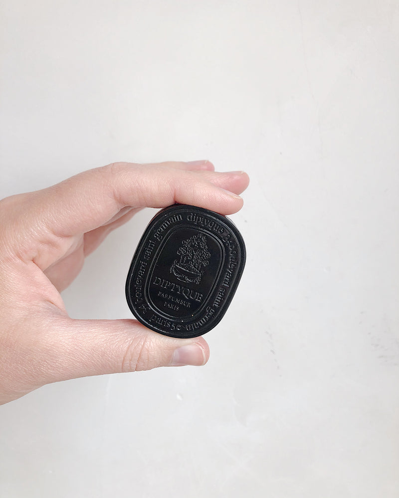 L'Ombre Solid Perfume