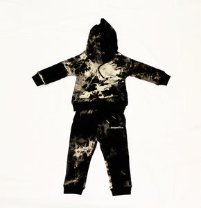 The Styles Sweat Suit (KIDS)