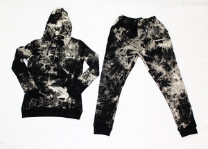 The Styles Sweat Suit (WOMENS)