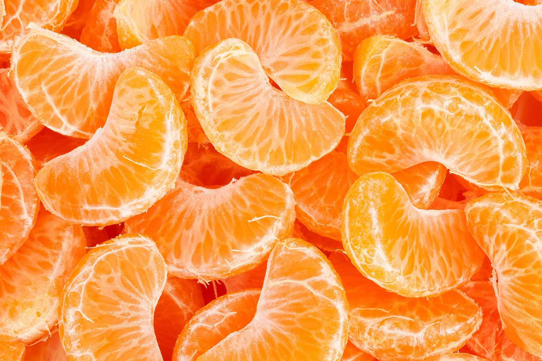 Citrus, Citrus Everywhere
