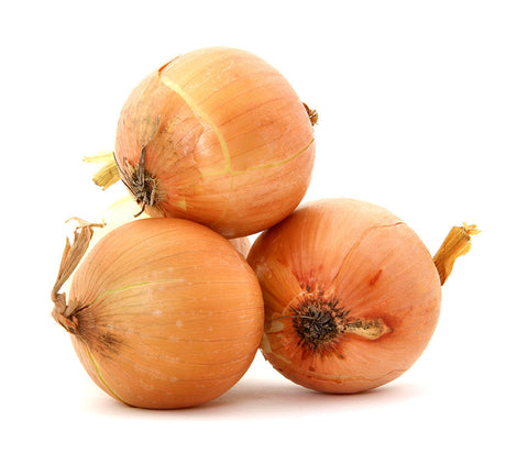 Cooking Onions (500g / 1.1lb)